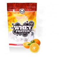 Whey Protein 100% Special Series (920г)