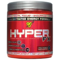 Hyper FX (315г)