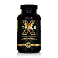 TRIPLE X (60капс)