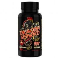 Dragon Venom (90капс)