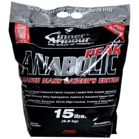 Anabolic Peak Gainer (6.8кг пакет)