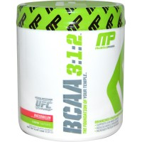 BCAA 3:1:2 Powder (180г)