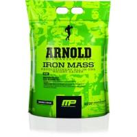 Arnold Iron Mass (3,6кг)