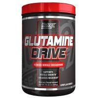 Glutamine Drive (300г)
