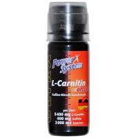 L-Carnitin Attack (1x50мл)