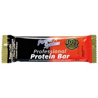Professional Protein Bar (70г)