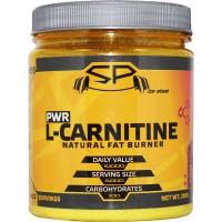 L-Carnitine (200г)