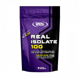 Real Isolate (0,7кг)