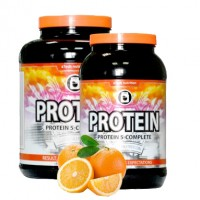 Protein 5 Complete (0,9кг)