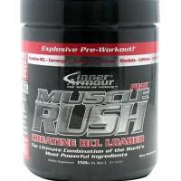 Muscle Rush Peak (150г)