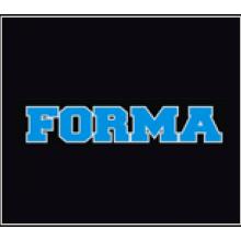 """Фитнес-клуб """"Forma"""""""